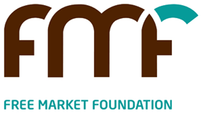 Free-Market-Foundation(p)