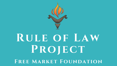 Rule of Law Project